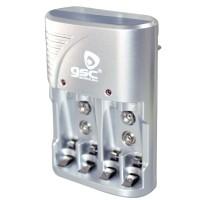 Distributore all'ingrosso di batterie e pile alcaline e ricaricabili caricabatterie ...