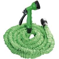 Tubo dell'acqua flessibile a serpente max. 7.5M