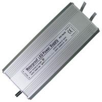 Trasformatore per strisce LED impermeabile IP67 60W