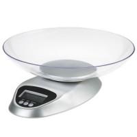 Bilancia cucina ad alta precisione di 5 kg.