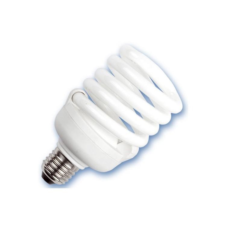 Distributore all 39 ingrosso di illuminazione scatola 10 for Lampadine basso consumo