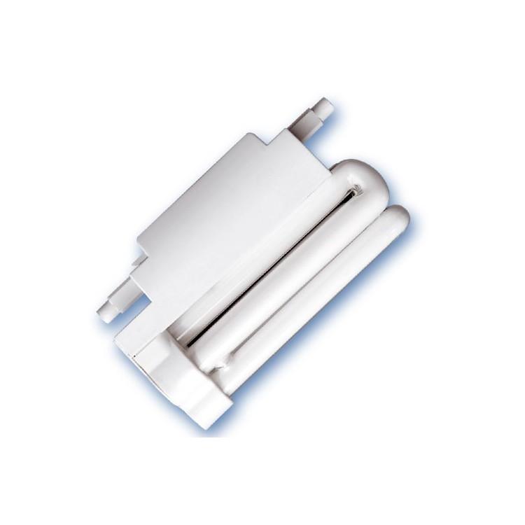 Lampadine R7s U3 a basso consumo 20W 118mm 4200K Luce giorno