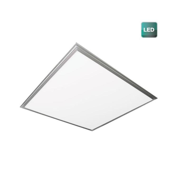 Plafoniera ultrapiana a incasso LED 42W 3600LM 4200K