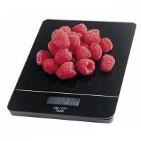Bilancia digitale da cucina con 4 sensori ad alta precisione, 5g - 5kg