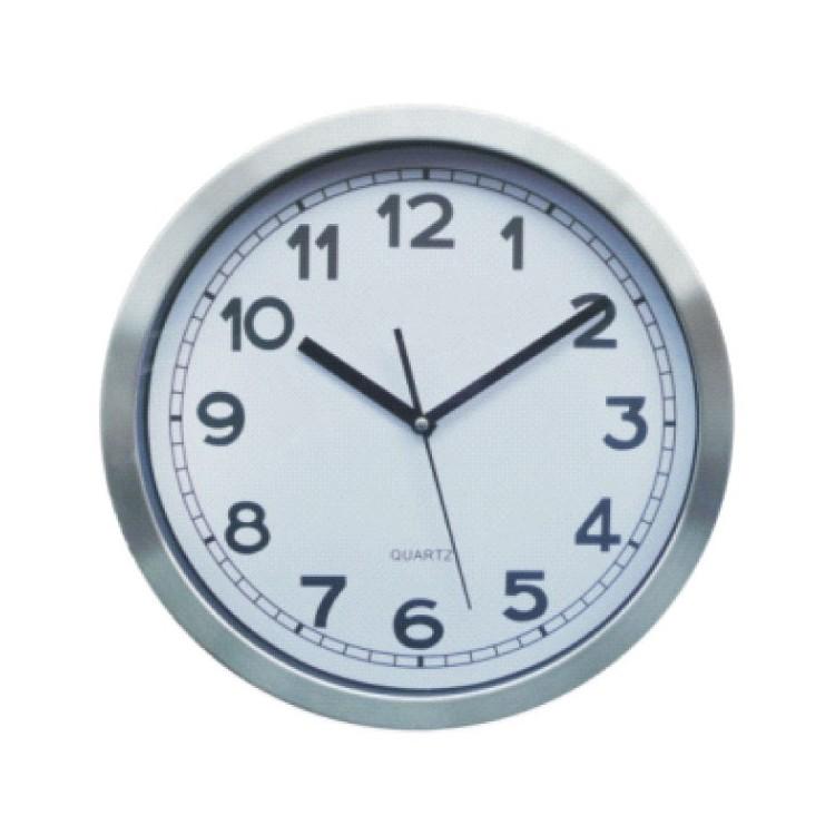 Distributore grossista utensili cucina orologio da for Orologi cucina