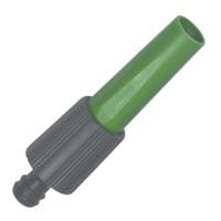 Lancia regolabile per tubo in PVC