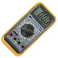 Multimetro digitale 1000V