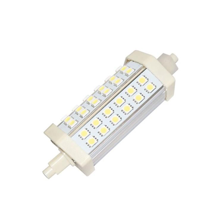 Distributore all 39 ingrosso di illuminazione lampada led for Lampada alogena lineare led