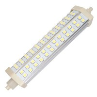 Ingrosso di illuminazione led lampadine led r7s for Lampada led lineare r7s