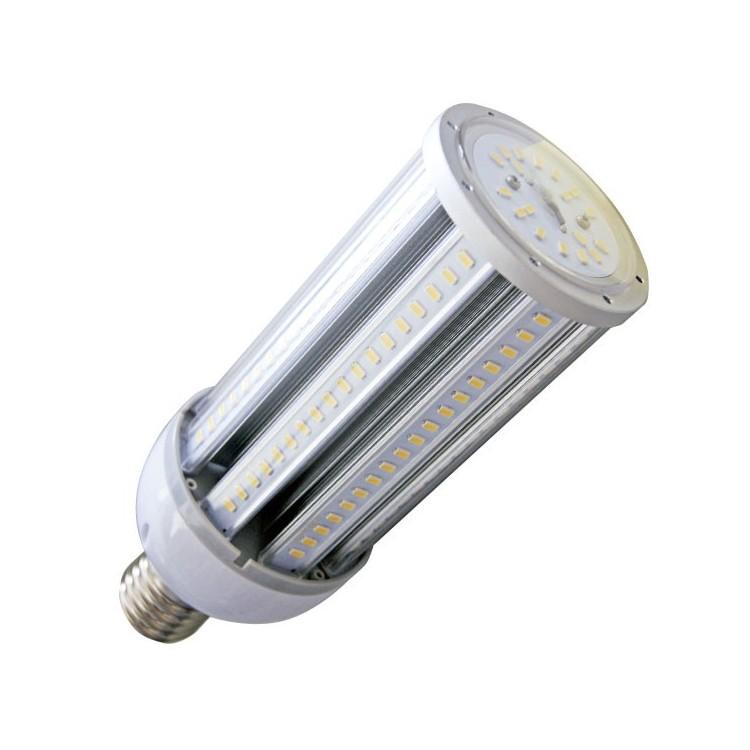 Distributore all 39 ingrosso di illuminazione lampada for Lampadine led lumen