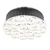 LED downlight a incasso 15W 1650 lm 4200K luce naturale