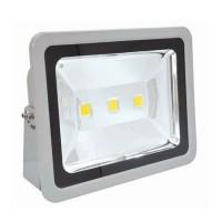 Proiettore LED 150W 10500lm 6000K