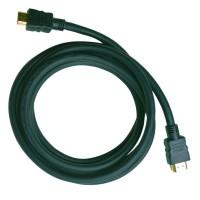 Cavo di connessione HDMI + HDMI 1.8 metri - versione 1.4