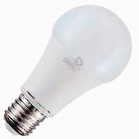Lampadina LED 12V Standard 11W 806LM 3000K 270º