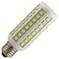 Lampadine LED Corn 9,5W 900lm E27 6000K 360º