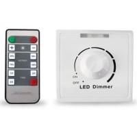 Regolatore di intensità dimmer LED
