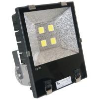 Proiettore LED 200W 18600lm 6000K