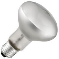 Scatola 10 lampadine alogene E27 ECO R90 70W 1200lm