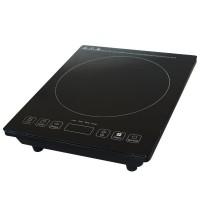 Cucina elettrica portatile ad induzione