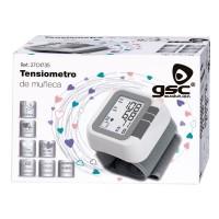 Tensionometro da polso con display LCD e sensore MEMS di alta precisione