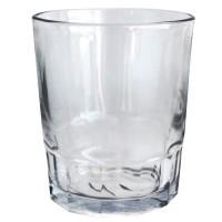 Scatola da 6 bicchieri classici in vetro
