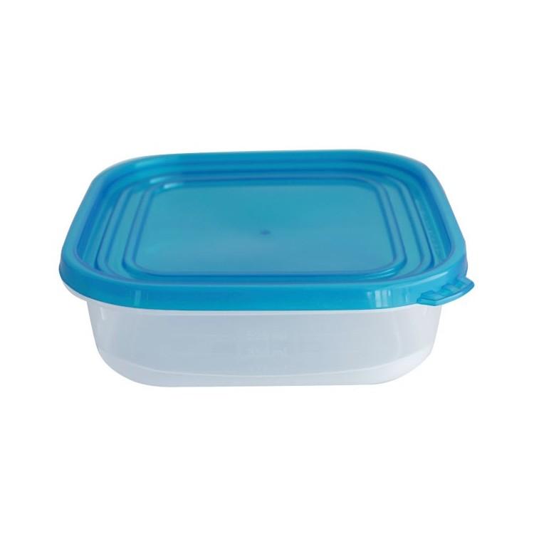 Ingrosso utensili da cucina set da 3 contenitori per for Ingrosso utensili da cucina