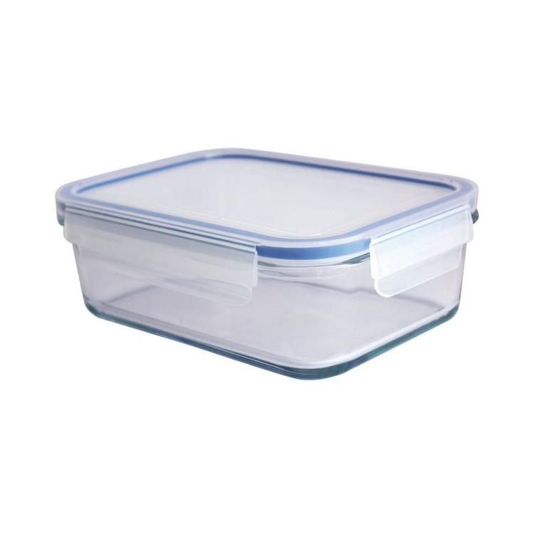Ingrosso utensili da cucina contenitore per alimenti for Ingrosso utensili da cucina