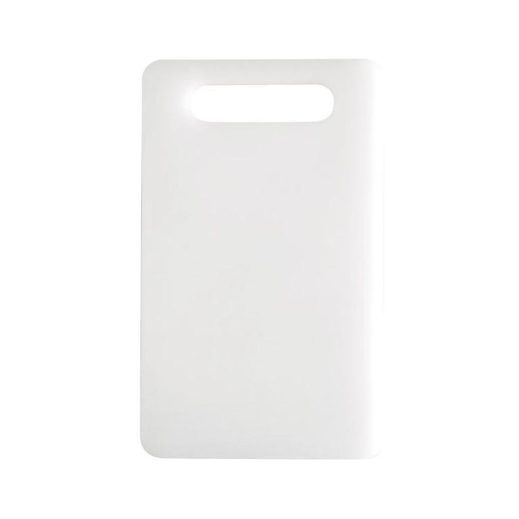 Ingrosso utensili da cucina tagliere in plastica 140 x 150mm for Ingrosso utensili da cucina