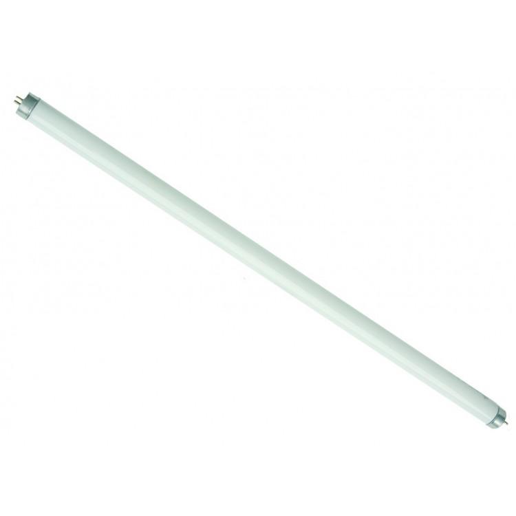 Scatola da 25 tubi fluorescenti al trifosforo / T8 15W 450mm