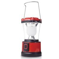 Lanterna da campeggio LED