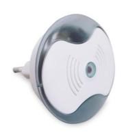 Antizanzare elettrico ad ultrasuoni