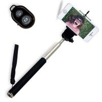 Manico telescopico Selfie