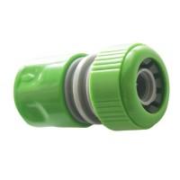 "Raccordo per tubi in PVC  Ø1/2"""