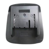 Ricambio batteria per rif. 3402006