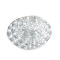 Tubo luminoso flessibile LED 15000-20000K 48m. IP44