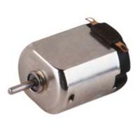 Motore modellismo 1,5V