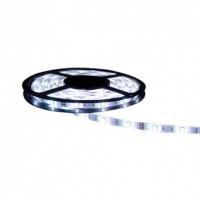 Striscia LED 5M 6W 720lm...