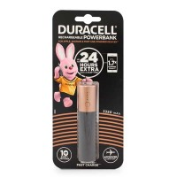 Power bank Duracell 3350mAh