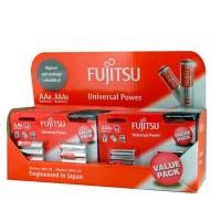 Espositore di Pile Fujitsu...