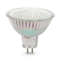 Lampadina dicroica LED MR16...