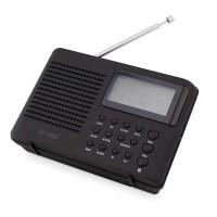 Radio digitale portatile AM/FM