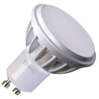 Lampadine LED GU10