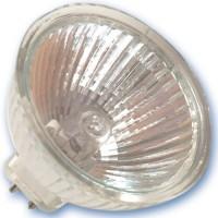 Lampadine Alogene MR16