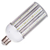 LED Industriale