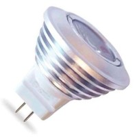 Lampadine LED MR11