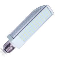 LED PL E27