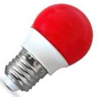 Decorative LED E27