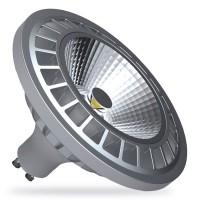 Lampadine AR111 GU10 LED