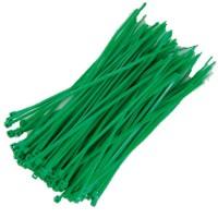 Fascette Verdi