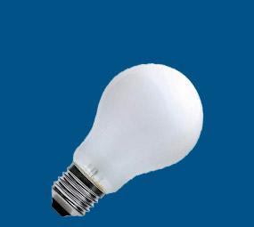 Vendita all'ingrosso di illuminazione e lampadine LED
